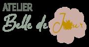 logo atelier belle de jour